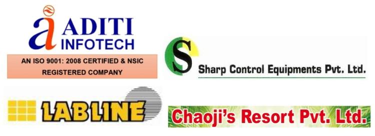 local_sponsors_iasconfig